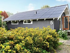 Ferienhaus Hejls, Haus-Nr: 94930