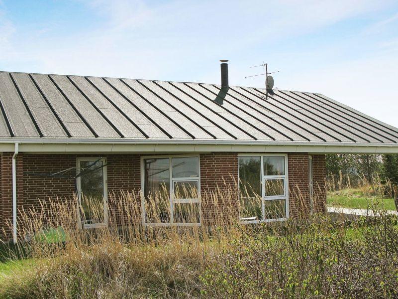 Ferienhaus Løgstør, Haus-Nr: 70441