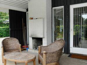 Ferienhaus Blåvand, Haus-Nr: 82894