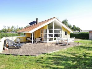 Ferienhaus Juelsminde, Haus-Nr: 74669