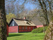 Ferienhaus Nexø, Haus-Nr: 38018
