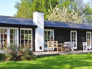 Ferienhaus Hornbæk, Haus-Nr: 68564