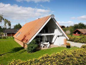Ferienhaus Juelsminde, Haus-Nr: 31533