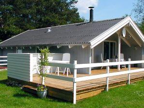 Ferienhaus Toftlund, Haus-Nr: 14703