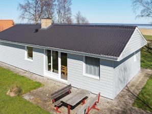 Ferienhaus Hadsund, Haus-Nr: 66034