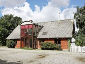 Ferienhaus Bedsted Thy, Haus-Nr: 94870