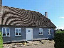Ferienwohnung Fåborg Sogn, Haus-Nr: 74934