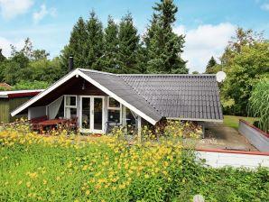 Ferienhaus Hejls, Haus-Nr: 71314