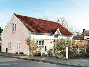 Ferienhaus Juelsminde, Haus-Nr: 94057