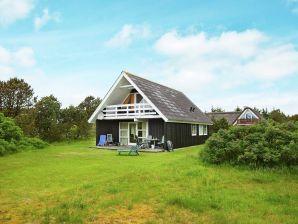 Ferienhaus Blåvand, Haus-Nr: 82766