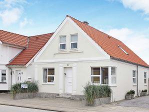 Ferienhaus Løkken, Haus-Nr: 94265