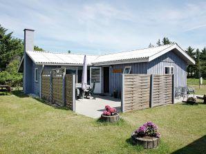 Ferienhaus Løkken, Haus-Nr: 70748