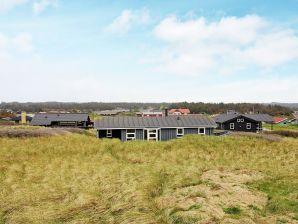 Ferienhaus Løkken, Haus-Nr: 90149