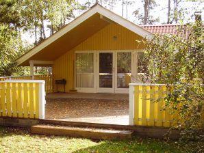 Ferienhaus Rødby, Haus-Nr: 42289