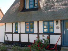 Ferienhaus Søby Ærø, Haus-Nr: 30287