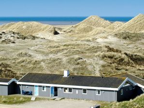 Ferienhaus Fanø, Haus-Nr: 81153
