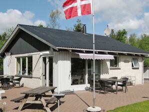 Ferienhaus Thyholm, Haus-Nr: 16815