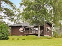 Ferienhaus Frändefors / Frändefors, Haus-Nr: 93071
