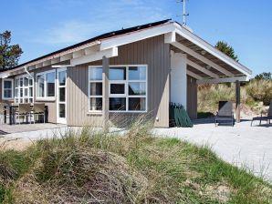 Ferienhaus Vejers Strand, Haus-Nr: 30779