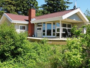 Ferienhaus Röm, Haus-Nr: 53600