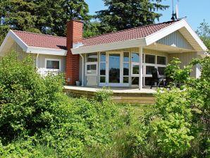 Ferienhaus Rømø, Haus-Nr: 53600