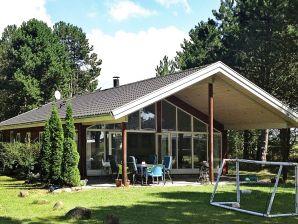 Ferienhaus Rødby, Haus-Nr: 88832