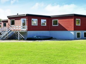 Ferienhaus Nordborg, Haus-Nr: 94722