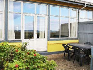 Ferienwohnung Nyborg, Haus-Nr: 57354