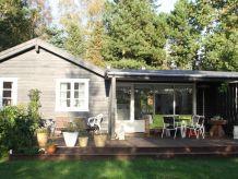 Ferienhaus Græsted, Haus-Nr: 40580