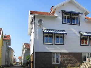 Ferienwohnung Lysekil, Haus-Nr: 15767