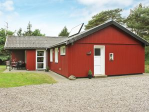 Ferienhaus Röm, Haus-Nr: 81914