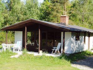 Ferienhaus Allingåbro, Haus-Nr: 14373