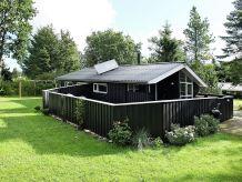Ferienhaus Fjerritslev, Haus-Nr: 94828