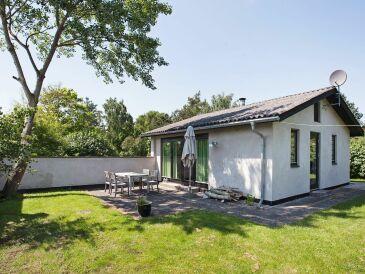 Ferienhaus Knebel, Haus-Nr: 93561
