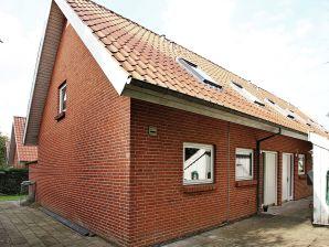 Ferienhaus Struer, Haus-Nr: 94474