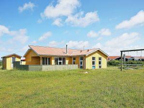 Ferienhaus Thisted, Haus-Nr: 74486