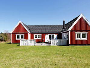 Ferienhaus Vejby, Haus-Nr: 25299