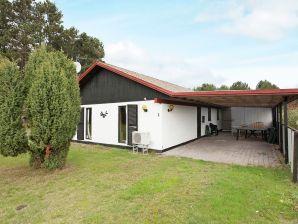 Ferienhaus Rødby, Haus-Nr: 58399