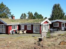 Ferienhaus Blåvand, Haus-Nr: 97955