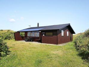 Ferienhaus Løkken, Haus-Nr: 86571