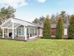Ferienhaus Væggerløse Sogn, Haus-Nr: 30189