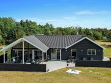 Ferienhaus Blåvand, Haus-Nr: 63804