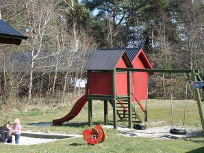 Ferienhaus Nexø, Haus-Nr: 30218