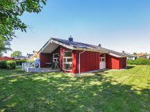 Ferienhaus Grömitz, Haus-Nr: 33412