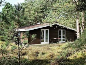 Ferienhaus Rømø, Haus-Nr: 95757