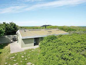 Ferienhaus Løkken, Haus-Nr: 90548