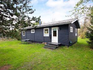 Ferienhaus Gørlev, Haus-Nr: 66328