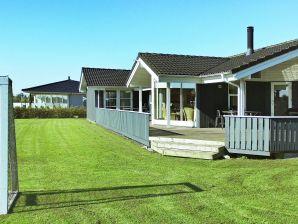 Ferienhaus Sydals, Haus-Nr: 95384