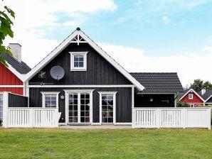 Ferienhaus Vejby, Haus-Nr: 39270