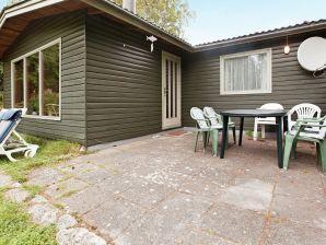 Ferienhaus Ebeltoft, Haus-Nr: 73867
